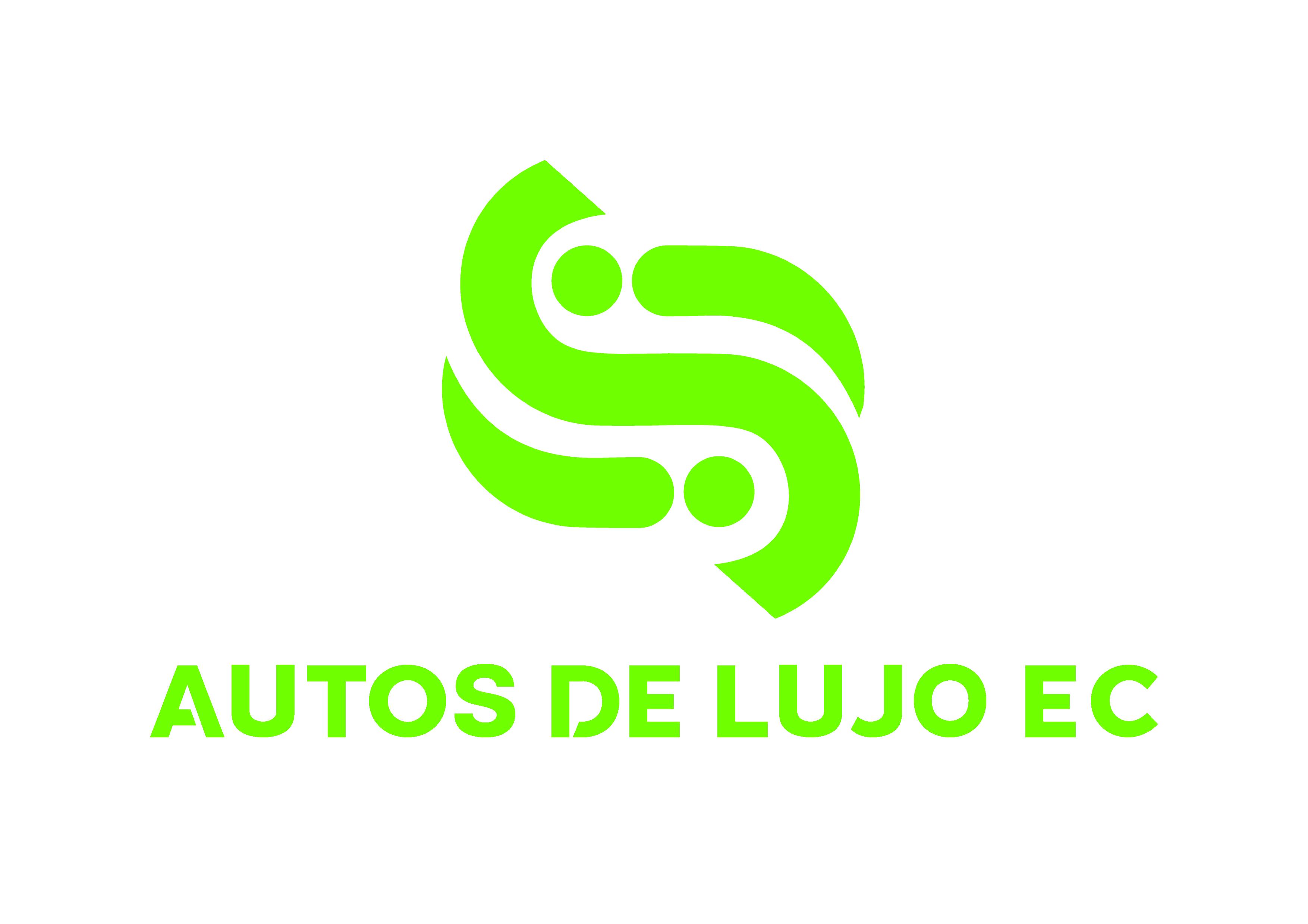 Autos de Lujo EC